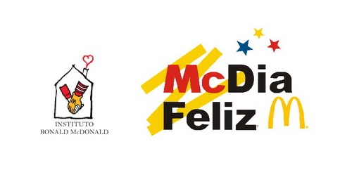 McDia-Feliz-2016 -campanha-instituto-ronald-mc-donald-big-mac